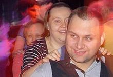 Impreza Andrzejkowa w OWiRON na Bemowie